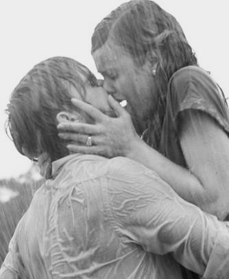 notebook-kiss-in-the-rain1