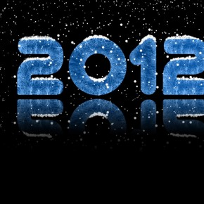 2012- Review