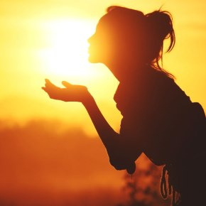 Ohhhhhhhhhh, My sunshine=]]]]]