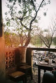Cafe 1 mềnh
