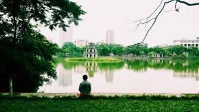 [227 days] Hà Nội vàEm